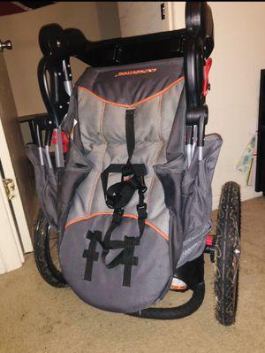 Stroller for Sale in Laurel, MD