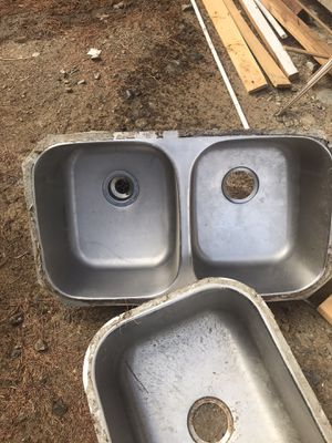 Kitchen Sink for Sale in Corona, CA