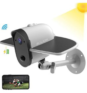 Security camera for Sale in Hacienda Heights, CA