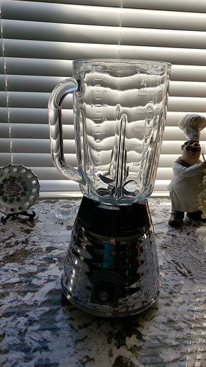 Blender for Sale in Rancho Cucamonga, CA