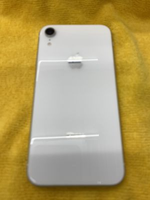 iPhone XR like new ....!!!!!!!!!$$$$$$$$$$ for Sale in Miami, FL