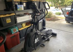 Xterra Elliptical for Sale in Diamond Bar, CA