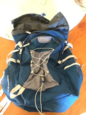 Backpacking for Sale in Lakeside, CA