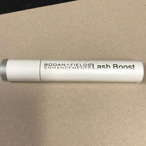 Rodan and Fields lash boost for Sale in Sunnyvale, CA