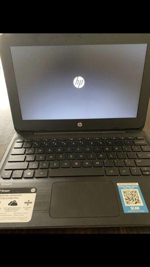Hp NoteBook for Sale in Pontiac, MI