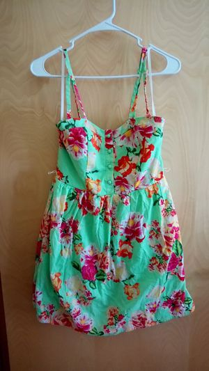 Summer wear for Sale in Issaquah, WA