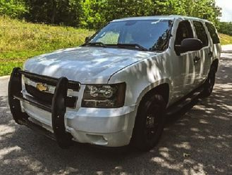🍀Chevrolet_Tahoe 2012🍀Loaded No Issues-$12OO🍀 for Sale in Los Angeles,  CA