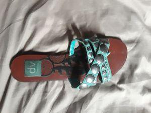Womens sandals for Sale in Granite Bay, CA