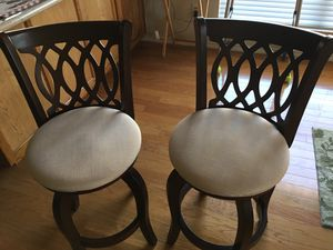 Bar stools for Sale in Irving, TX