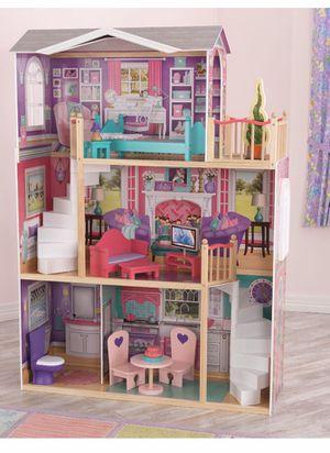 Dollhouse. for Sale in Triangle, VA