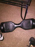 Hoverboard 153 for Sale in Jackson, MS