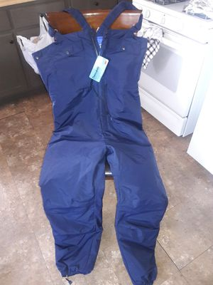XL snow pants for Sale in Bellwood, IL