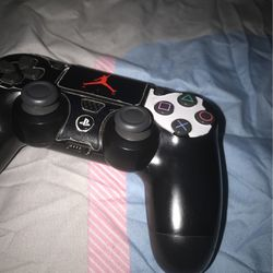(cashapp Only)(shipping Only) Ps4 Controller for Sale in Stone Mountain,  GA