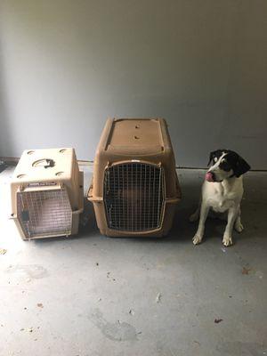 Dog kennels for Sale in Woodstock, GA