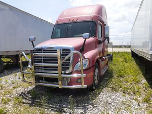 Freightliner cascadia for Sale in St. Louis, MO