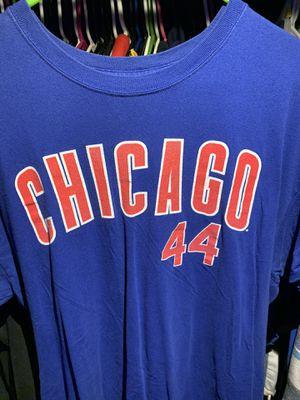 Team Shirts (All XL) for Sale in Aurora, IL