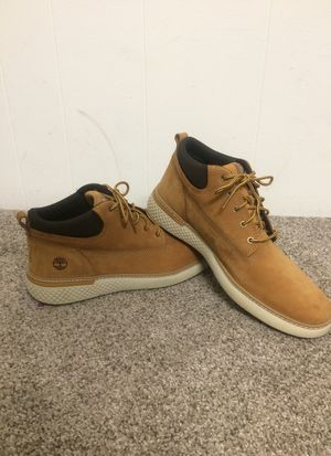 Chucka timbs for Sale in Bartow, FL