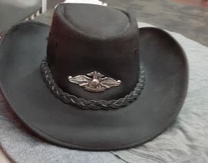 Marine military hat for Sale in St. Louis, MO