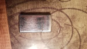 Ladies Zippo Lighter for Sale in Beverly Hills, FL