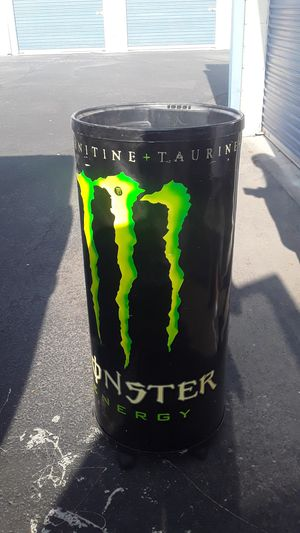Cooler monster for Sale in Phoenix, AZ
