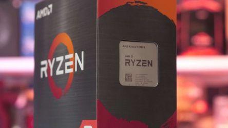 AMD Ryzen 5900x for Sale in Seattle,  WA