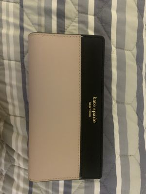 Kate Spade for Sale in Queens, NY