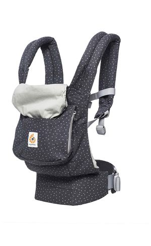 Ergobaby Carier for Sale in San Diego, CA