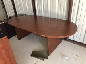 Office furniture for Sale in Georgetown, TX