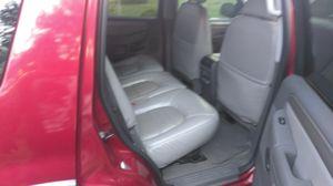 Ford Explorer 2004 for Sale in Richmond, VA