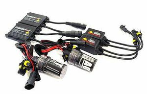 New HID LIGHT KITS for Sale in St. Petersburg, FL