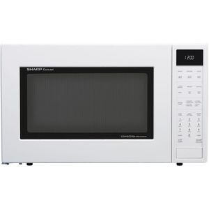Countertop Microwave for Sale in Duvall, WA