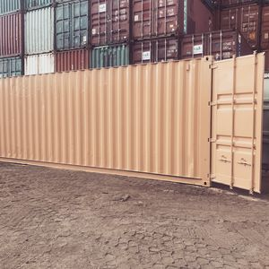 Shipping container for Sale in Sebring, FL
