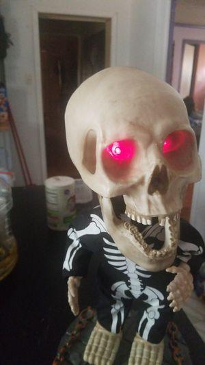 Skull music for Sale in Mesquite, TX