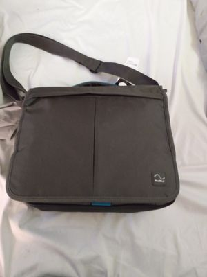 **never used** CPAP for Sale in Lake Elsinore, CA