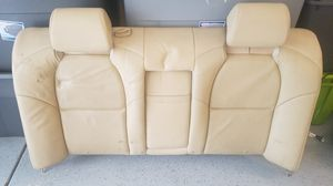 Acura TL seats for Sale in Colma, CA