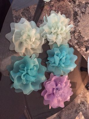 Bows (: 1$ each for Sale in Tacoma, WA