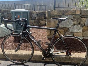 Scott Addict SL Road Bike for Sale in Alexandria, VA