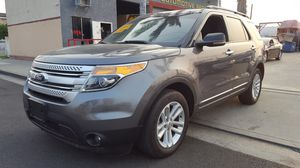 12-Ford💥Explorer-🎈sale🎈Down payment 🎈*323*560*18*44*PAGITOS BAJOS 🎈 for Sale in South Gate, CA