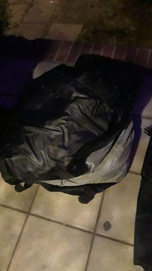 Cargo bag for Sale in Santa Ana, CA