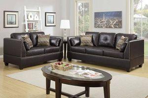 Sofa + Love Seat 🔥🔥🔥 for Sale in Fresno, CA