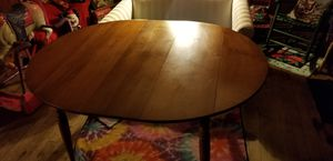 Kitchen Table for Sale in Danville, VA