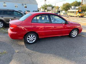 2005 Kia Rio 116k for Sale in Woodbridge Township, NJ