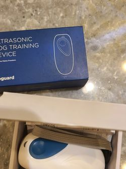 Dog training device for Sale in Orlando,  FL