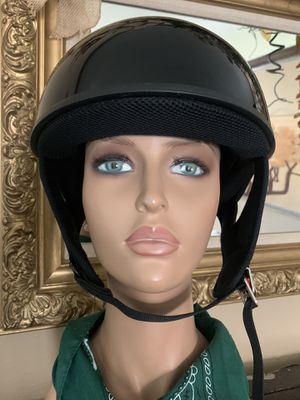 GMax 45S Motorcycle Helmet Size M for Sale in Kansas City, MO