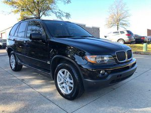 2006 BMW X5 for Sale in Buford, GA