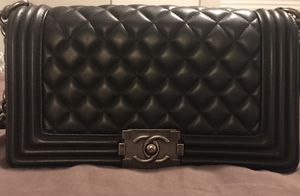 Chanel BOY Bag for Sale in Franklin, TN