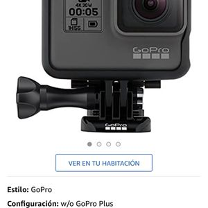 Camera GoPro for Sale in Irving, TX