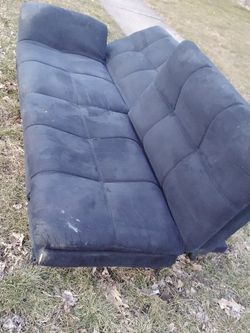 Futon for Sale in Ravenna,  OH