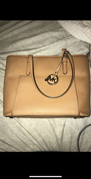 Michael Kors Tote for Sale in Mesa, AZ