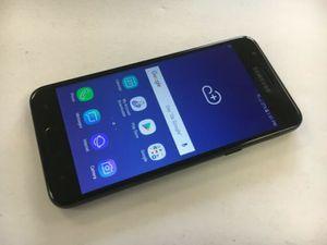 Samsung J3 Orbit for Sale in Mondovi, WI